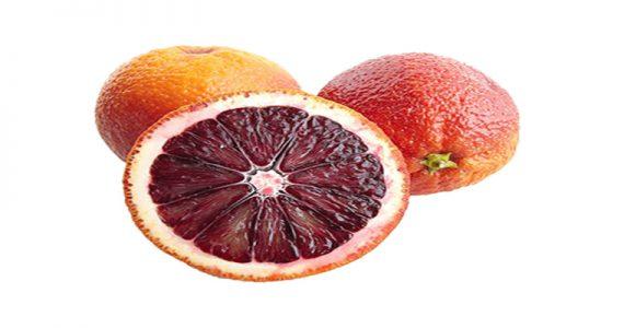 پرتقال تو سرخ